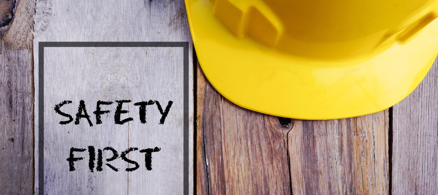 Epas lead safe renovator rrp certification training osha 10 hour osha 30 hour training 1betcityfo Choice Image
